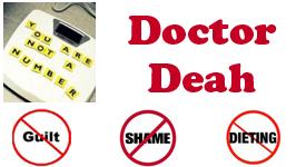 Dr. Deah