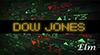 Dow Jones Sig