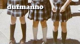 dufmanno