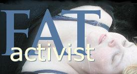 Fat Activist