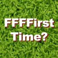 FFFirst Time?