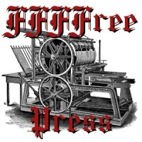FFFFree Press