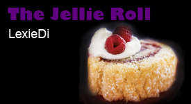The Jellie Roll