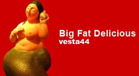 vesta44