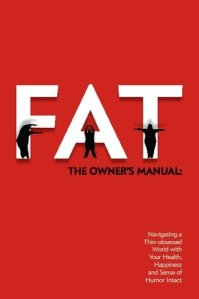 fattheownersmanual