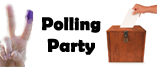 Polling Party