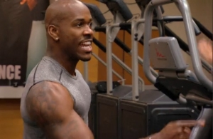 Dolvett Real Mad