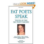 Fat Poets Speak I