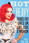 Fierce Fat Girls