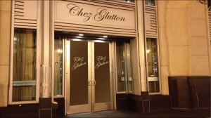 Chez Glutton