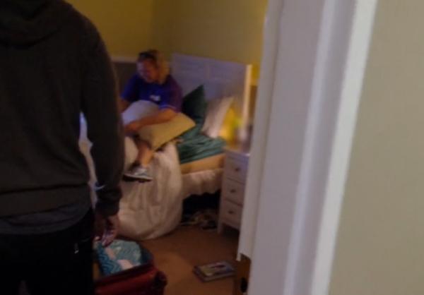 Ginas Room2.