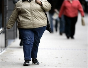 Headless Fatty
