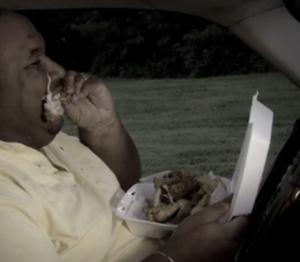 Michael Eats