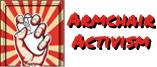 Armchair Activistm
