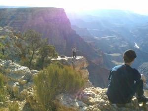 Arizona Trip 183.1