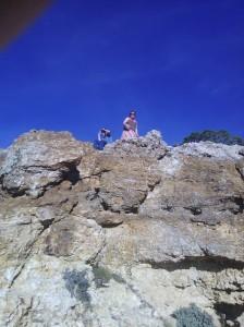 Arizona Trip 188