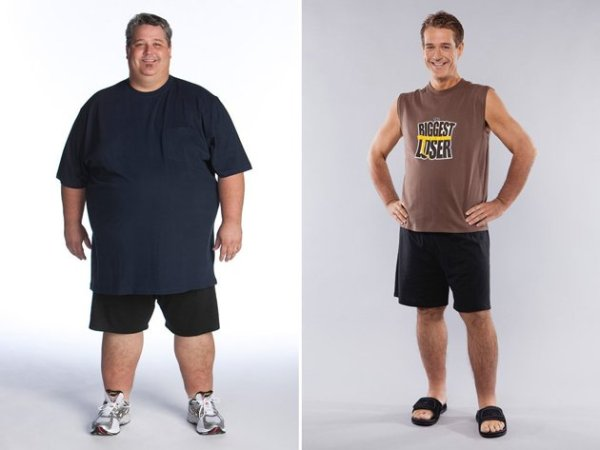 slide12-biggestloser-5transformations-04-DannyCahill-jpg_021735