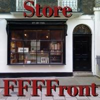Store FFFFront