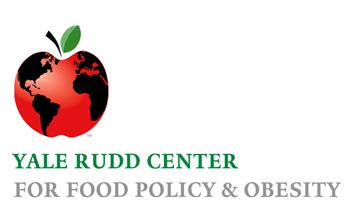 Rudd_smaller_outline