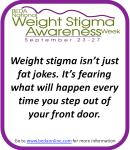 WSAW_fat jokes