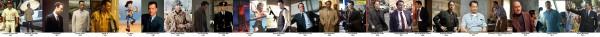 Tom Hanks Retrospective