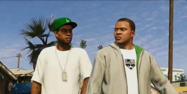GTA-V-Franklin_and_Lamar