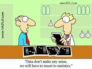statistics_vadlo