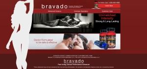 Bravado Clean