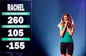 Rachel Frederickson 3