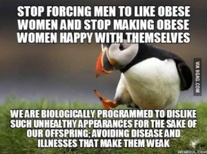 Stop Forcing