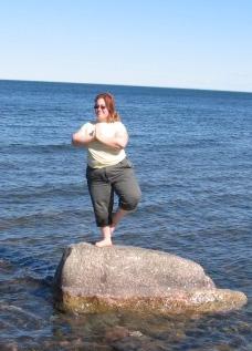 Casey Yoga