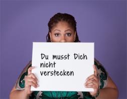 German Fat Acceptance Website